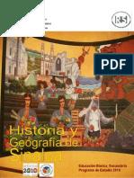 Sinaloa_historia_y_geografia.pdf