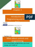 visualbasic lecture2.pdf