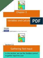 visualbasic lecture4.pdf