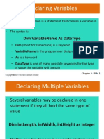 visualbasic lecture5.pdf