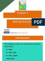 visualbasic lecture7.pdf
