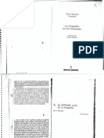 Bourdieu_definicion social de la fotografia.pdf