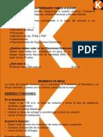 Capacitación Personeros FUERZA POPULAR.ppt