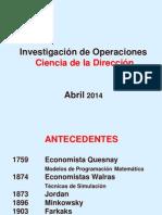 INVOPERACIONES-MODELOS MATEMÀTICOS.ppt