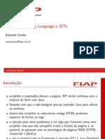 5ELJSTL1 (1).pdf