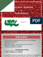 Eritrocitos.pptx