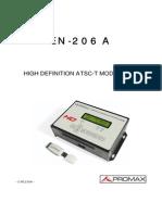 EN-206A.pdf