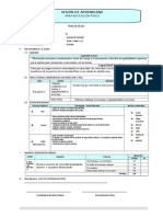 SESION DE CLASE desarrollada.doc