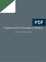 clase 0.pdf