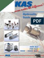lukas-hydraulic-tools.pdf