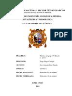 N°5 Cromo y hierro.pdf