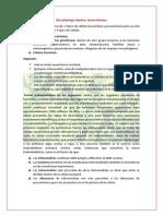 Microbiología Medica - Generalidades Resumen pdf.pdf