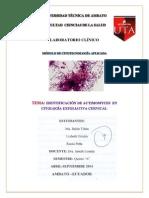 INFORME # 5 ACTINOMYCES.pdf