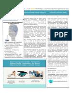 Brochure INVISO Generic