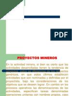 diagrama pert-cpm.ppt