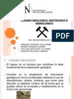 PRESENTACION LOGUEO.pptx