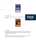 documento yugioh.doc