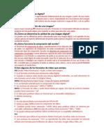 Preguntas de Programacion.docx