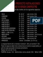 PARAMETROS CASA 2014_2.pdf
