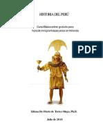 historia del peru.pptx