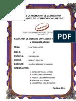 T5_ACTIVIDAD Nº02.pdf