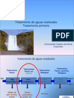2._Tratam._primario.pdf