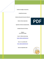 SO_U4_PIN_Actividad2_Glosario de terminos.docx