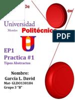 estructura de datos pilas.pdf