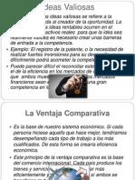 FINANZAS TAREA.pptx