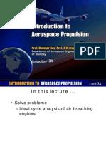 Problem-solution (Tutorial 1)
