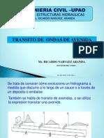PP- 2 TRANSITO HIDROLOGICO (2).pdf