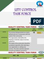 QUALITY CONTROL TF .pptx