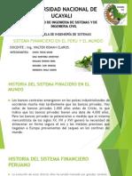 SISTEMA FINANCIERO EN EL PERU Y EL MUNDO.pdf