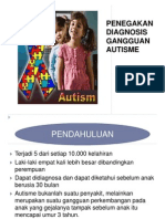 PENEGAKAN DIAGNOSIS GANGGUAN AUTISME.pptx