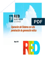 6. Alberto Carbajo.pdf