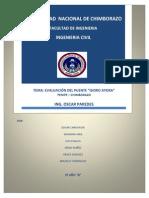VISITA TECNICA A LOS PUENTES ISIDRO AYORA Y PALITAHUA GRUPO 6.pdf
