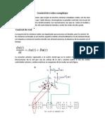 Control de redes complejas.docx
