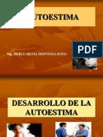 2-DESARROLLO_AUTOESTIMA.ppt
