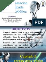 Programación aplicada a la robótica.pptx