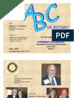 abc de rotary.pdf