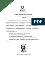 Trabalho de Ondas- Teodolito.pdf
