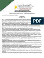 legea-608-2001