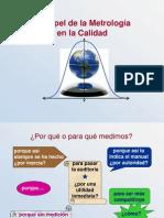 Elpapeldelametrologiaenlacalidad (1).pps