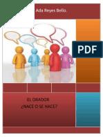 ASPECTOS_IMPORTANTES_DE_LA_COMUNICACI_N_ORAL_EFECT.pdf