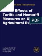 tariff non tariff.pdf