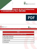 S14 - Evaluación del impacto de la privatizaciones.pdf