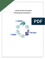 Aplicaciones de leyes de los gases.docx