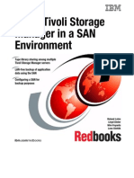 Using_Tivoli_Storage_Manager_in_a_SAN_Environment.pdf