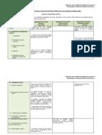 6ª tarefa- parte 2 Análise e comentário crítico das referências à BE