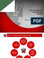 S14 - Perú - Perspectivas Económicas.ppt